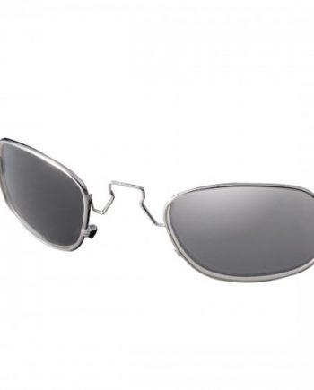 Slipbar insats till Shimano cykelglasögon RX-Clip